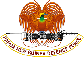 png defence force