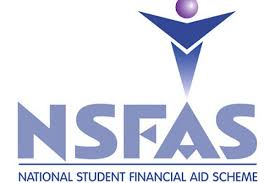 How to Track NSFAS Application Status 2020 - South Africa ...